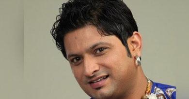 Punjabi singer Parmesh Verma threatens balkar sidhu