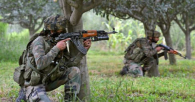 encounter-in-army-and-terrorists