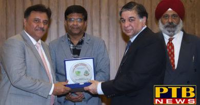 PTB News Health Virk Fertility Services Jalandhar