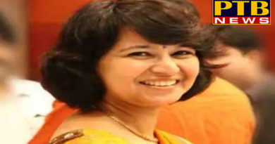PTB Big Political Newsbihar patna former mla of jdu raju singh arrested in firing case at delhi bramk