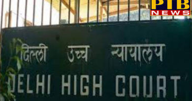 National high court on behalf of students against school if not promoted in next class