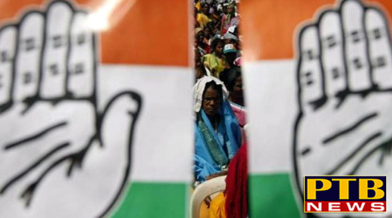 PTB Big Political Newshimachal pradesh shimla now 6 mla came in the support of congress leader sukhwinder singh sukhu PTB Big