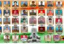 PTB Big Breaking NewsNational peoples donates crores to pulwama martyres families Big B amitabh bchan akshey kumar Actor