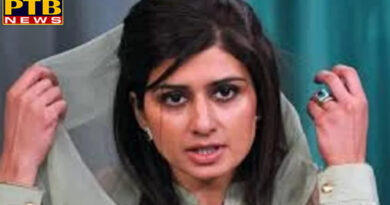PTB Big Breaking News world pakistan mp says 3.30 am our respect went away