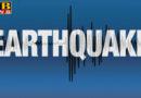 PTB Big Breaking NewsHimachal Pradesh earthquake with a magnitude of 3.5 on the richter scale hit kangra himachal pradesh