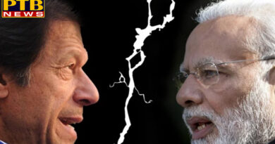 PTB Big Breaking News imran khan calls meeting on nuclear issues pakistani jets violate indian air space