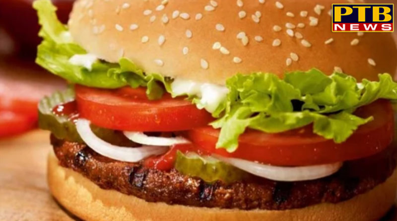 PTB Big Shocking Newstechnology tech diary atm card cloning stolen rs 50 lakhs from customer for burger