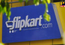 PTB Big Breaking Newspunjab news flipkart sells mats with sri harmandir sahib picturesAmazon