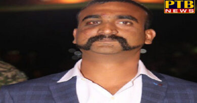 wing commander abhinandan varthaman has informed that though he was not physically tortured by the pakistanis he went through a lot of mental harassment