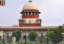 PTB Big Breaking News Supreme court to decide tomorrow on Ayodhya case mediation