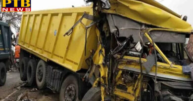PTB Big Accident News world thirty people dead in road accident in guatemala
