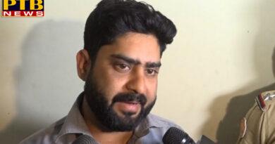 PTB Big Political News rajasthan jaipur man arrested for demanding prime minister narendra modi s murder supari article PTB Big Breaking News