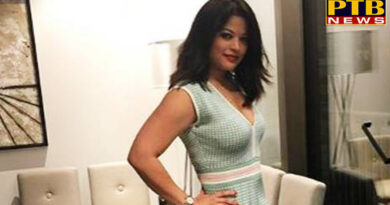 """PTB Big News """"मनोरंजन"""" actress arzoo govitrikar profile personal and professional life know all the thing film baghban tmov"""