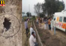 PTB Big Breaking News chandigarh child falls in borewell in hisar of haryana