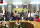 CSIR-Aroma Mission launched at Lyallpur Khalsa College Jalandahar