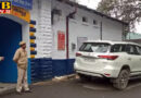 PTB Big Political News himachal pradesh dharamsala bjp mla car seized by election for violating code- of conduct PTB Big Breaking News