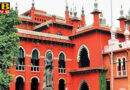 PTB Big Breaking News mobile apps tiktok ban madras high court directs centre to stop tiktok downloads in india