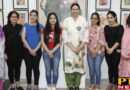 Apeejayites rule the roost in M.Ccom sem 1 results
