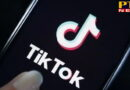 "PTB Big News ""मनोरंजन"" google block chinese app tiktok in india apple did not respond"