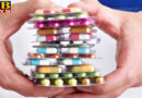 "PTB News ""हेल्थ"" 20 medicine samples failed including himachal pradesh"