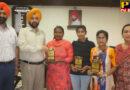 Lyallpur Khalsa College MA History Semester Third result was fantastic