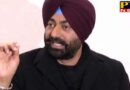 PTB Big Political News Sukhpal Singh Khahera resigns from MLA post for punjab