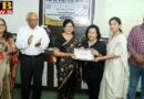 2-day of International Conference concluded at HMV College Jalandhar