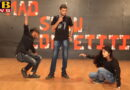 Innocent Hearts Jalandhar students Exhibited their hidden talents through ad Mad Show