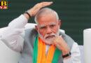 PTB Big Political न्यूज़ india news lok sabha election 2019 election commission stayed on pm narendra modi biopicPTB Big Breaking News