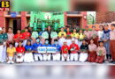 World Earth Day Celebrated by St Soldier Divine Public School