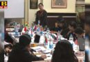 PTB News Scintillating experience at MUN IVY World School, Jalandhar