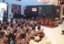 PTB News Organized workshop for GD Goenka International School Jalandhar students