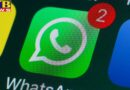 PTB Big Breaking News Business users can earn money via whatsapp now know how