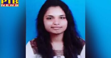 maharashtra mumbai a medical students committed suicide du to ragging in mumbai nodal