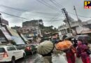 PTB Big Breaking News himachal pradesh shimla rain and hailstorm alert in himachal for two days