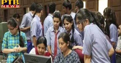 cbse will soon conduct composition examinations for 10th and 12th