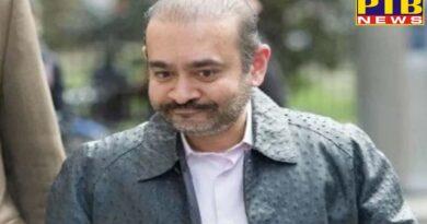 the royal courts of justice in london denies bail to pnb scam accused nirav modi