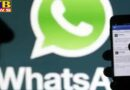 technology mobile apps whatsapp to take legal action against sending bulk messages starting december 7 2019