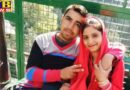 himachal pradesh himachali jawan martyred in kashmir after two days of his birthday