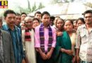 young mla married the woman who accused him of assault