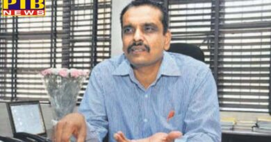 PTB Big Breaking News punjab bittu killed days before sit was to quiz on sacrilege