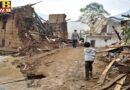 International china 6 people killed 75 wounded in earthquake tremors