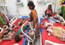 bihar nitish kumar will visit skmch hospital today after death of children reaches to