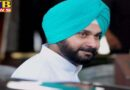 delhi ncr rahul gandhi did not meet to navjot singh sidhu return after three days later