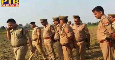 uttar pradesh agra honour killing in agra love birds killed by girls family father arrested