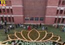 delhi ncr delhi police gets hoax call of bomb explosion threat to bjp head quarters