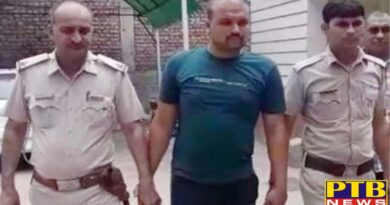PTB Big Crime News haryana sonipat family did not allowed child to learn werstling coach killed the child