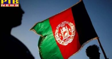 world at least 34 people including women and children killed in bomb blast in afghanistan