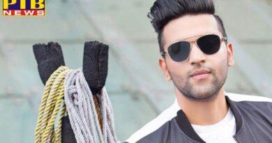Punjabi singer Guru Randhawa attacked by unknown assailants in Canada