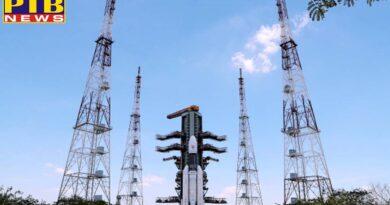 National ISRO launches new history launches chandrayaan-2 India